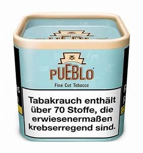 Tabak Online Auf Rechnung Kaufen : pueblo blue feinschnitt tabak ohne zusatzstoffe tabak online kaufen tabakland und alles ~ Themetempest.com Abrechnung