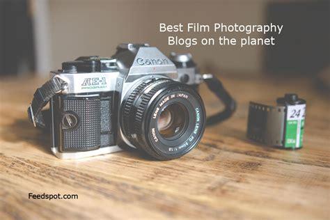 top  film photography blogs websites analog