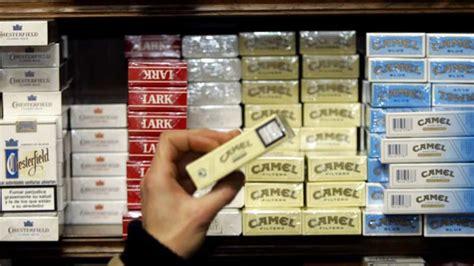 bureau de tabac montpellier montpellier un bureau de tabac cambriolé deux fois dans