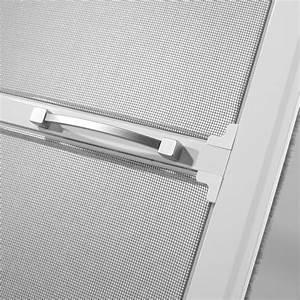 Kunststoffdielen Für Terrasse Und Balkon : insektenschutz t ren f r balkon und terrasse m s bauelemente ~ Articles-book.com Haus und Dekorationen