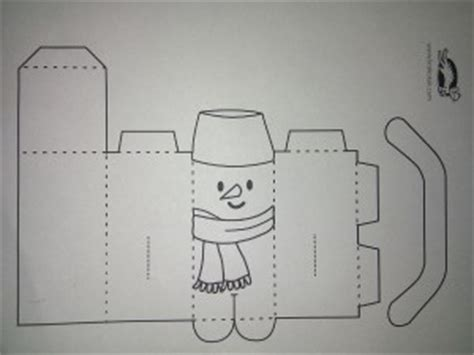 winter season craft idea  preschool kids crafts