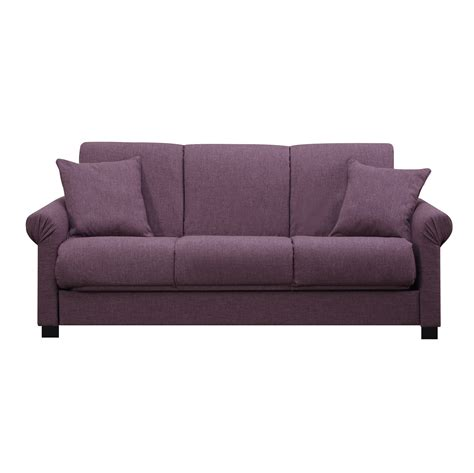 sleeper sofa sectional couch enhancing a stylish home with sectional sleeper sofa ikea