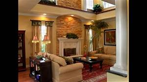 Indian, House, Interior, Pictures