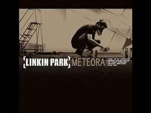 linkin park hit the floor lyrics and free youtube music With linkin park hit the floor lyrics