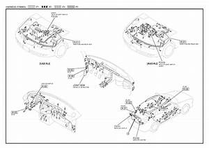 Bmw 530i Wiring Diagrams  Bmw  Free Engine Image For User Manual Download