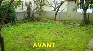 Deco Jardin Pas Cher : idee de jardin exterieur amenagement petit potager horenove ~ Premium-room.com Idées de Décoration