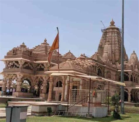 Sanwariya seth bhagwat suthar ओ बैठा बैठा मेवाड़ मण्डफियाॅ सांवरिया म्हारा मोटा धणी स्वर भगवत सुथार live: Sanwariya Seth Hd Image / Sanwaliya seth whatsapp status # ...