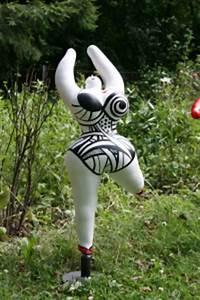 Gartenskulpturen Selber Machen : gartenskulpturen holz selber machen industriemeister giesserei stellenangebote ~ Frokenaadalensverden.com Haus und Dekorationen