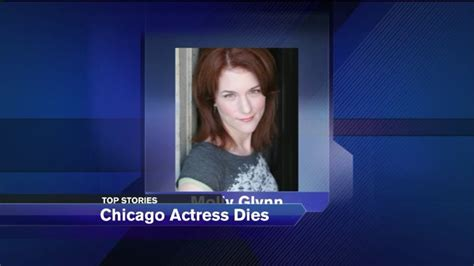 actress dies chicago fire video by tmj4