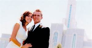 mormon wedding rules and regulations mormons pinterest With mormon wedding dresses rules