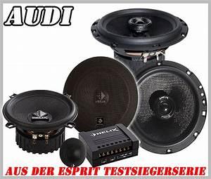 Audi A4 B5 Bremsleitung Vorne : audi a4 b5 lautsprecher limousine vorne hinten e 52c e6x ~ Jslefanu.com Haus und Dekorationen