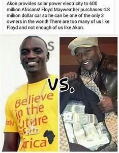 where can find a rich black man