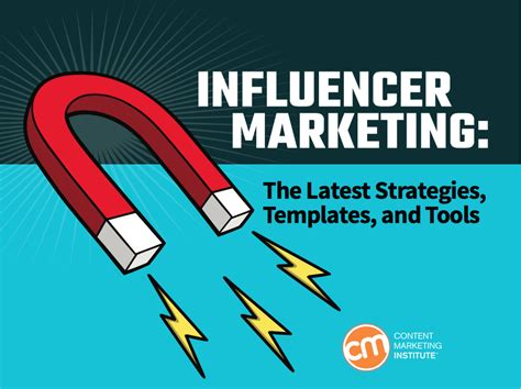 And Marketing - influencer marketing elevate your brand with 8 step process