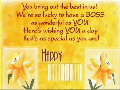 inspirational happy bosss day quotes impfashion