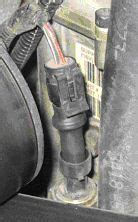 exhaust  pressure ford truck enthusiasts forums