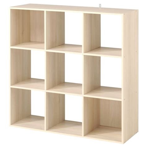etagere rangement ikea ikea etagere rangement 201 l 233 gant bureau avec rangement ikea rangement bureau meuble