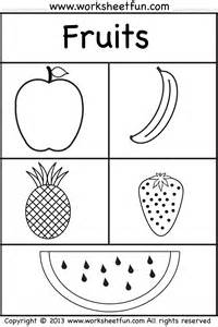 HD wallpapers graphs worksheets for kindergarten