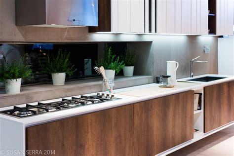contemporary kitchen ideas 2014 current kitchen interior design trends design