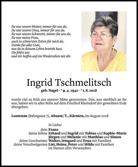Zeig Uns Deine Bilder by Zeig Uns Deine Bilder Lustenau Jappx Feldbach