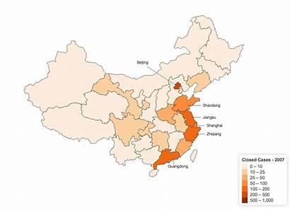 Analysis Quantitative China Fig Chinese Patent Closed