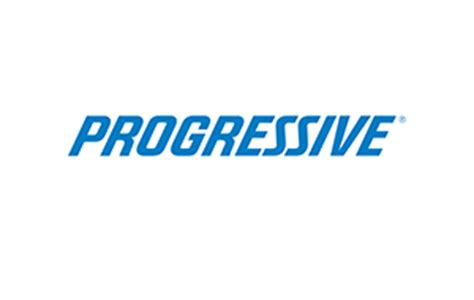progressive claims phone number claims payments southland insurance financial