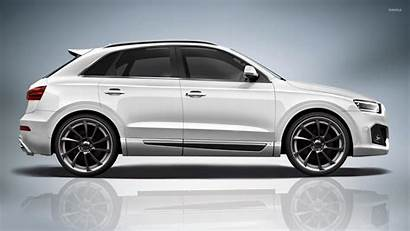 Q3 Audi Sportback Rs Wallpapers Sports Greepx