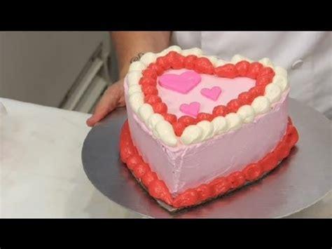 How To Decorate Shaped Cake - shaped cake decorating ideas cake decoration ideas