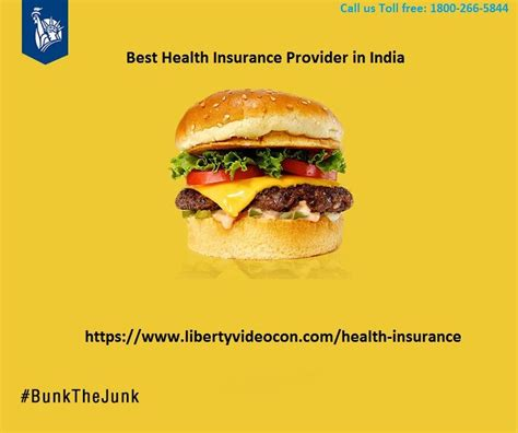In witness whereof this policy has been signed at mumbai on 08/03/2018 receipt no: LGI - Health Insurance Page (With images) | Best health insurance, Health insurance, Health ...