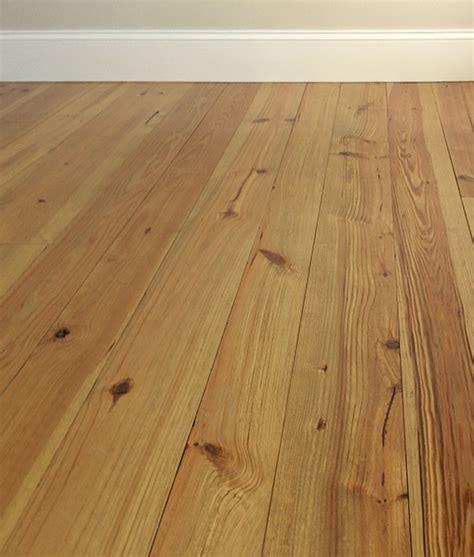 Southern Yellow Pine Wholesale Flooring Pa Ny Ct Nj Nc