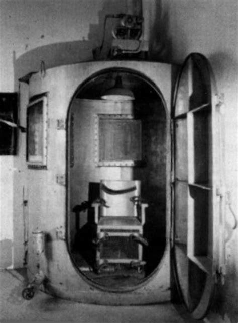 execution chambre a gaz pourquoi les n 39 ont ils pas gazé les juifs à l