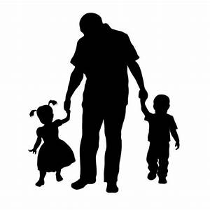 Daddy's Dilemma Maximizing Family Time | Blogs | Pinterest ...