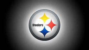 Steelers Logo Black Ops 2 Emblem Editor Youtube
