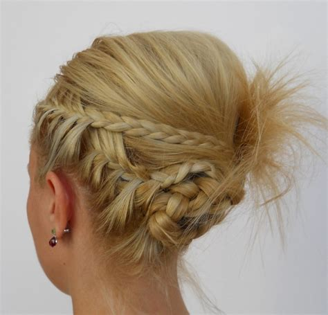 prettiest hair styles 86 melhores imagens de hairstyles for all ages no 2574