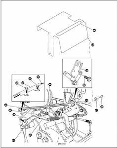 Dacia Logan Wiring Electric Diagrams 2004 2008
