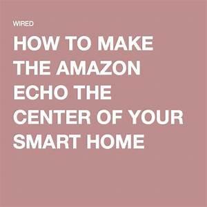 Magenta Smart Home Amazon Echo : best 25 amazon echo ideas on pinterest alexa echo ~ Lizthompson.info Haus und Dekorationen