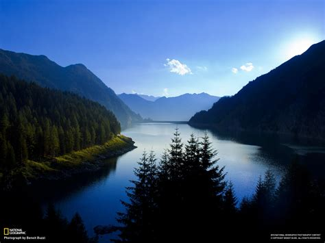 National Geographic Amazing Wallpapers  Wallpapers Heaven