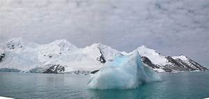 Comit U00e9 Polar Espa U00f1ol