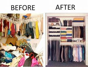 Marie Kondo Magic Cleaning : the life changing magic of tidying up book craze our 5 favourite konmari method photos ~ Bigdaddyawards.com Haus und Dekorationen