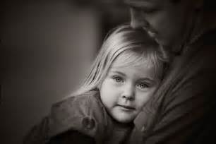 Children Portrait Photography Tips