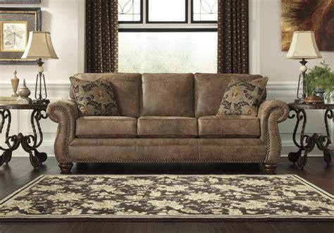 ashley larkinhurst sofa sleeper aecagra org