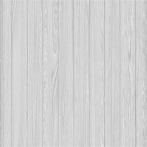 Gray background with wood texture Vector | Free Download
