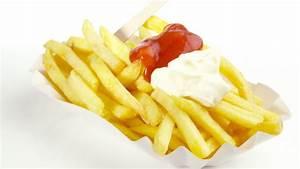Gibt Es Heute Pommes : neue vorgaben f r pommes chips und kekse eu macht bei acrylamid ernst ~ Markanthonyermac.com Haus und Dekorationen