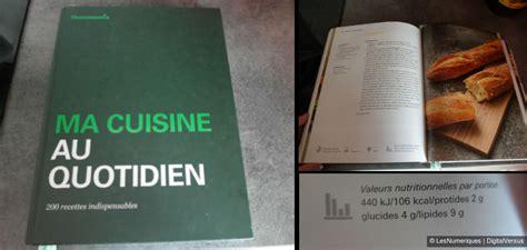 livre de cuisine thermomix livre recettes thermomix fnac