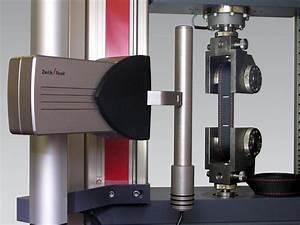 Statische Moment Berechnen : video extensometer metallteile verbinden ~ Themetempest.com Abrechnung