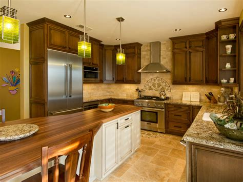 kitchen cabinet height 8 foot ceiling should kitchen cabinets go to 9 foot ceiling 9113