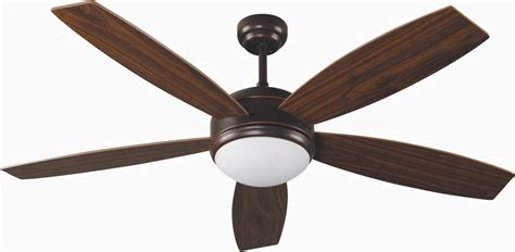 classic ceiling fans with lights vanu dark brown classic ceiling fans with light