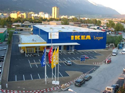 Ikea Innsbruck Badmöbel by Bildmaterial