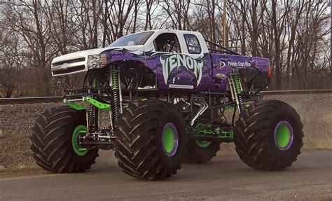 pa monster truck 100 monster truck shows in pa monster truck
