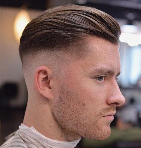 41 best coiffure homme l undercut images on coiffure homme coupe de cheveux et
