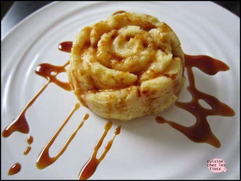 recette dessert rapide et facile recette de dessert facile et rapide recette